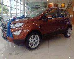 Bán xe Ford EcoSport sản xuất 2018  giá Giá thỏa thuận tại Hà Nội