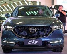 Cần bán Mazda CX5 2.5 đời 2018 - Hỗ trợ trả góp - có xe giao ngay gía tốt nhất Vũng Tàu giá 999 triệu tại BR-Vũng Tàu
