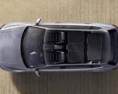 (ĐẠT DAVID) Bán Volkswagen Tiguan Allspace, (đủ màu lựa chọn), nhập khẩu mới 100% LH: 0933.365.188 giá 1 tỷ 699 tr tại Tp.HCM