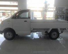 Bán xe tải Suzuki 750kg mới, giá tốt - Lh: Mr. Thành - 0971.222.505 giá 312 triệu tại Hà Nội