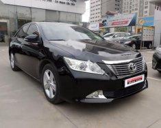 Bán Toyota Camry 2.5Q 2014, màu đen giá 940 triệu tại Hà Nội