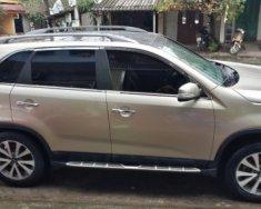 Bán xe Kia Sorento 2.5AT 2014, 680 triệu giá 680 triệu tại Hà Nội