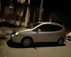 Bán xe Chevrolet Vivant 2009, giá tốt giá Giá thỏa thuận tại Đà Nẵng