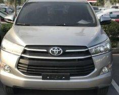 Bán xe Toyota Innova E 2018, 703 triệu giá 703 triệu tại Hà Nội
