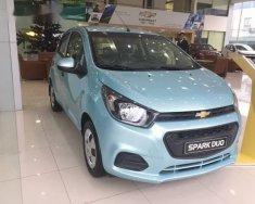 Bán xe Chevrolet Spark năm sản xuất 2018 giá Giá thỏa thuận tại Hà Nội
