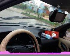 Bán xe Fiat Siena đời 2003, màu xám, giá chỉ 89 triệu giá 89 triệu tại Quảng Ninh