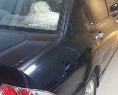Bán xe Mitsubishi Lancer C sản xuất năm 2003, màu đen, 205 triệu giá 205 triệu tại Hà Nội