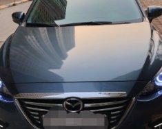 Cần bán xe Mazda 3 1.5 AT đời 2016, giá 605tr giá 605 triệu tại Hà Nội