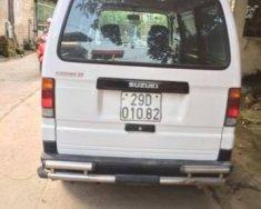 Cần bán gấp Suzuki Carry năm 2012, màu trắng giá 290 triệu tại Lạng Sơn