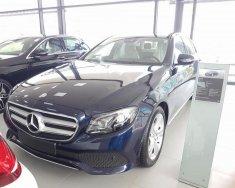 Haxaco Kim Giang cần bán xe Mercedes E250 đời 2018 giá 2 tỷ 479 tr tại Hà Nội