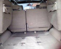 Cần bán xe Toyota Innova năm 2009, giá cạnh tranh giá 405 triệu tại BR-Vũng Tàu
