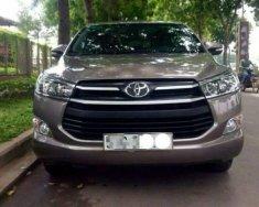 Bán xe Toyota Innova đời 2017, giá chỉ 750 triệu giá 750 triệu tại Tp.HCM