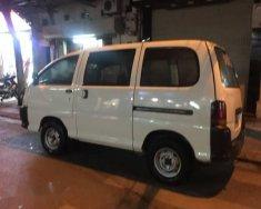 Chính chủ bán ô tô Daihatsu Citivan đời 2003, màu trắng giá 62 triệu tại Hà Nội