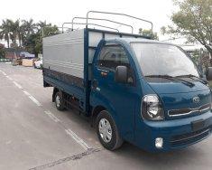 Giá xe tải Thaco Kia K200, tải trọng 1.9 tấn, mới 2018, tiêu chuẩn khí thải euro 4 giá 343 triệu tại Hà Nội