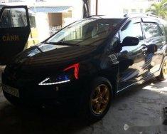 Cần bán lại xe Mitsubishi Grandis đời 2005, xe gia đình giá 345 triệu tại Bình Định