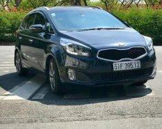 Cần bán Kia Rondo năm sản xuất 2015 giá 640 triệu tại Tp.HCM