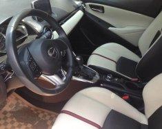 Bán Mazda 2 sản xuất năm 2015, màu trắng, nhập khẩu nguyên chiếc như mới giá cạnh tranh giá 520 triệu tại Hà Nội