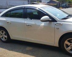 Bán Chevrolet Cruze sản xuất 2011, màu trắng giá 350 triệu tại Tiền Giang
