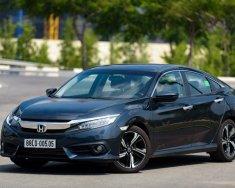 Giá xe Honda Civic mới nhất 2018, giá rẻ nhất. LH 0901.47.35.86 giá 758 triệu tại Tp.HCM