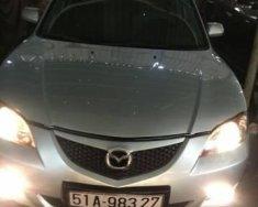 Bán Mazda 3 2005, số tự động giá 263 triệu tại Tp.HCM
