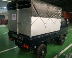 Xe tai 5 tạ Suzuki, Suzuki cóc, Suzuki 500 kg, Suzuki 5 tạ, Suzuki 7 tạ, tặng 100% trước bạ. Gọi 0915943073 giá 241 triệu tại Hà Nội
