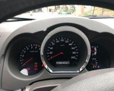Bán xe Toyota Fortuner hai cầu V sản xuất năm 2009 giá 560 triệu tại Hà Nội