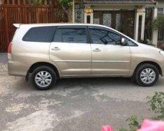 Bán xe Toyota Innova G đời 2010, 385 triệu giá 385 triệu tại Hà Nội