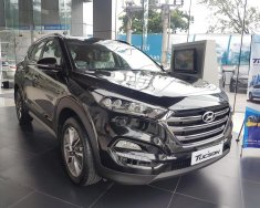 Hyundai Hà Đông - Hyundai Tucson 2018, giá cực tốt, KM cực cao, trả góp 80%, lãi ưu đãi, liên hệ ngay: 0981476777 giá 767 triệu tại Hà Nội
