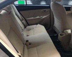 Cần bán gấp Toyota Vios sản xuất 2017, 539tr giá 539 triệu tại Hải Phòng