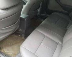 Bán xe Toyota Camry 1997, giá tốt giá 192 triệu tại Tp.HCM