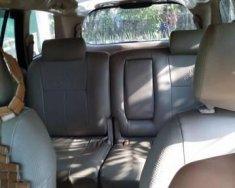 Bán Toyota Innova năm sản xuất 2006 giá 320 triệu tại Đồng Nai