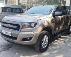 Bán Ford Ranger XLS 2.2AT năm sản xuất 2016, xe gia đình, giá tốt giá 645 triệu tại Hà Nội