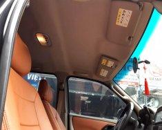 Chính chủ cần bán Ford Escape 3.0 số tự động, đời 2003 giá 205 triệu tại Hà Nội