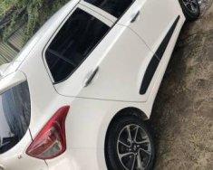 Bán Hyundai Grand i10 đời 2018, màu trắng giá 435 triệu tại Hà Nội
