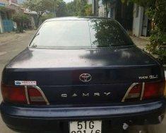 Bán xe Honda Accord năm 1997, nhập khẩu giá 192 triệu tại Tp.HCM