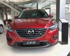 Bán ô tô Mazda CX 5 2.5L 2WD Facelift sản xuất năm 2018, 849tr giá 849 triệu tại Tp.HCM