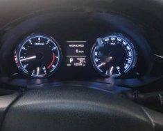 Bán xe Toyota Corolla altis 1.8G AT đời 2016, màu nâu số tự động giá cạnh tranh giá 696 triệu tại Đồng Nai