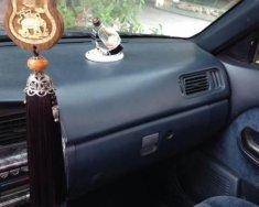 Cần bán xe Nissan Bluebird SE đời 1993 giá 105 triệu tại Vĩnh Long
