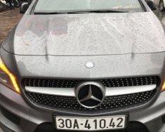 Bán ô tô Mercedes 2.0 AT năm sản xuất 2014, màu xám, nhập khẩu nguyên chiếc giá 1 tỷ 60 tr tại Hà Nội