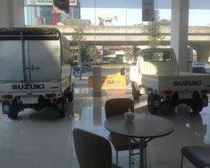 Bán xe tải Suzuki 500kg mới - Lh: Mr. Thành - 0971.222.505 giá 260 triệu tại Hà Nội