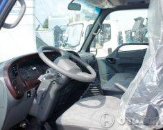Xe ben Hyundai 6T5 HD700 Đồng Vàng, giá tốt giá 454 triệu tại Bình Dương