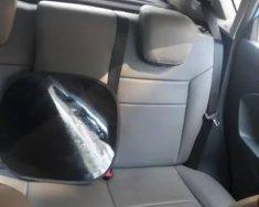 Bán xe Ford Fiesta AT năm sản xuất 2012, giá tốt giá 325 triệu tại Tp.HCM