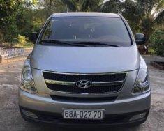 Cần bán lại xe Hyundai Grand Starex năm 2015 như mới, 736 triệu giá 736 triệu tại Hà Nội