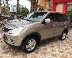 Bán xe Mitsubishi Zinger GLS sản xuất năm 2008 như mới giá cạnh tranh giá 255 triệu tại Vĩnh Phúc
