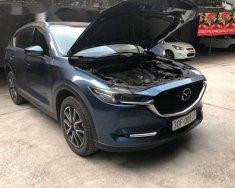 Bán Mazda CX 5 2.5 đời 2018, giá tốt giá 1 tỷ 50 tr tại Hà Nội