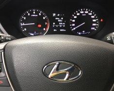 Cần bán xe Hyundai i20 Active 2015, màu nâu, nhập khẩu nguyên chiếc giá 525 triệu tại Tp.HCM
