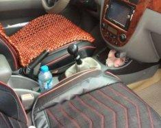 Bán ô tô Daewoo Lacetti Max 1.8 MT đời 2004, màu bạc xe gia đình, 142 triệu giá 142 triệu tại Bắc Giang