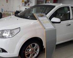 Xe Chevrolet Aveo LTZ đời 2017, khuyến mãi khủng, giao xe ngay, hỗ trợ ngân hàng lên đến 90 giá trị giá 495 triệu tại Cả nước
