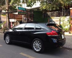 Toyota Venza 2.7L - 2010 Xe cũ Trong nước giá 765 triệu tại Tp.HCM