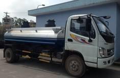 Bán xe tải gắn cẩu 5 tấn Unic, 7 tấn HKTC, Kanglim, cẩu Soosan, cẩu Atom giá tốt nhất giá 1 tỷ 200 tr tại Hà Nội